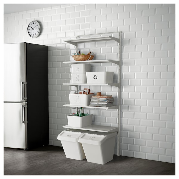 algot-wall-upright-shelves-metal-white__0476419_PE616312_S5