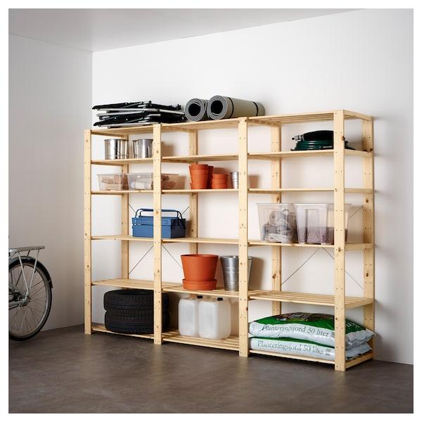 hejne-3-sections-shelves-softwood__0477102_PE616774_S5