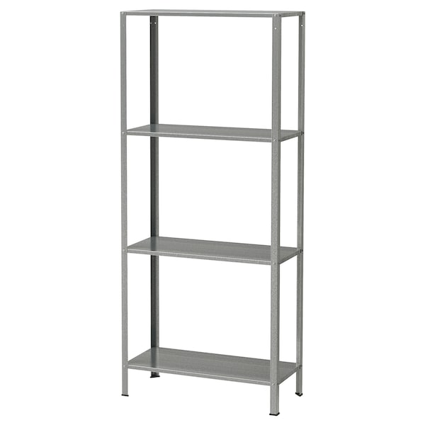 hyllis-shelving-unit-in-outdoor__0626021_PE692562_S5