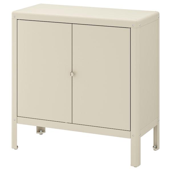 kolbjoern-cabinet-in-outdoor-beige__0664606_PE718444_S5