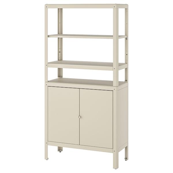 kolbjoern-shelving-unit-with-cabinet__0675696_PE718469_S5