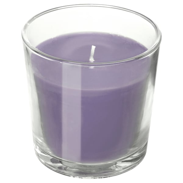 sinnlig-scented-candle-in-glass-blackberry-lilac__0499293_PE630193_S5