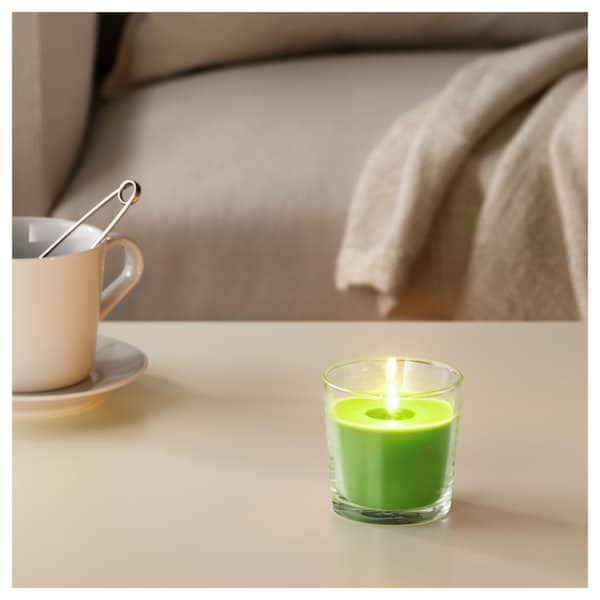 sinnlig-scented-candle-in-glass__0499292_PE630192_S5